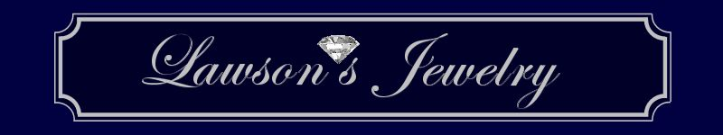 Lawsons Jewelry, Inc.